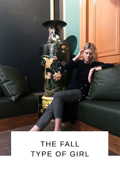fall-type-of-girl