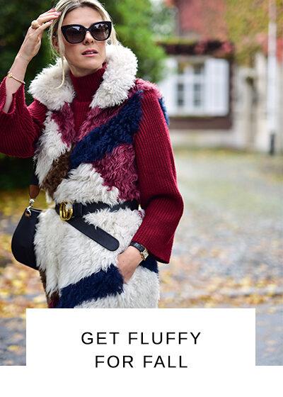 get-fluffy