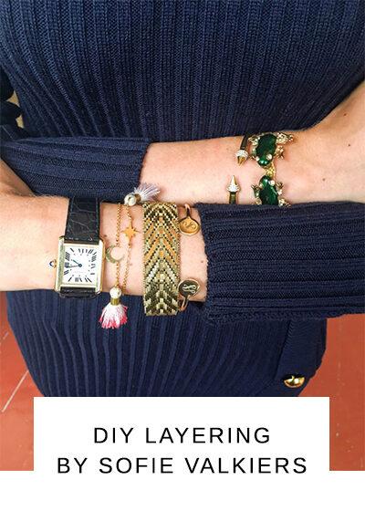 layering-new