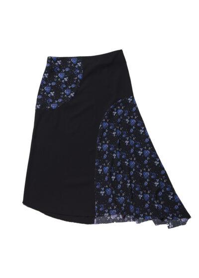 Sammi-Skirt-Floral-print