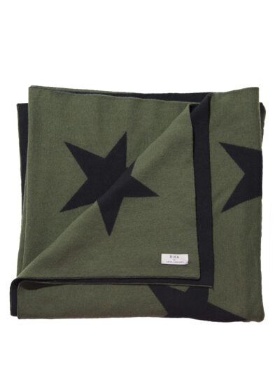 Star-Scarf-Black-Dill