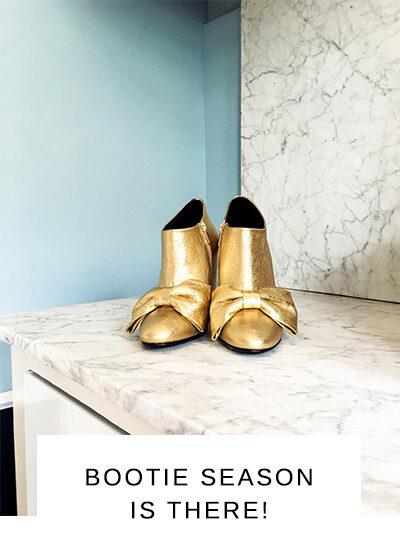 bootie-season-voorpage