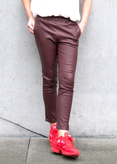 bordeaux-legging-enes