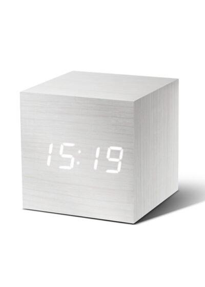 cube-white-wood