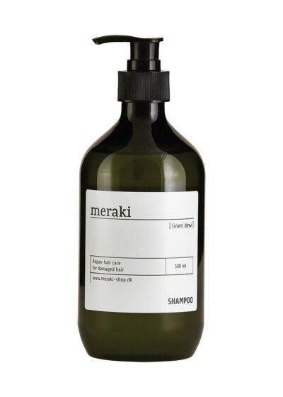 shampoo-linen-dew