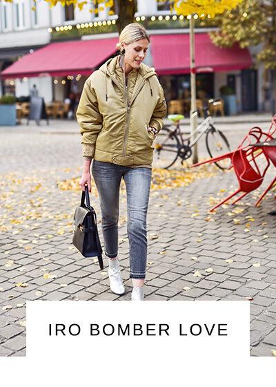 iro-bomber-love
