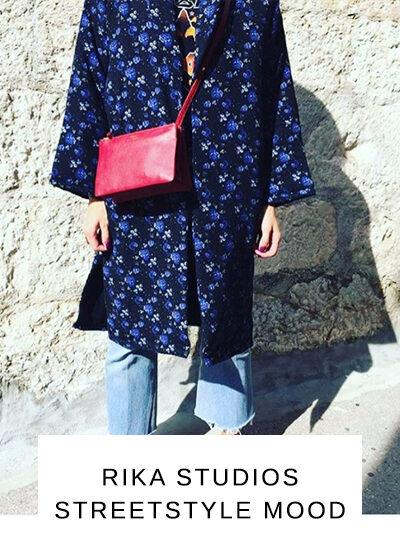 rika-studio