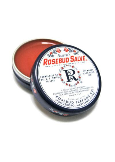 rosebudsalv