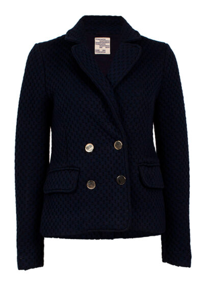 blauwe-blazer