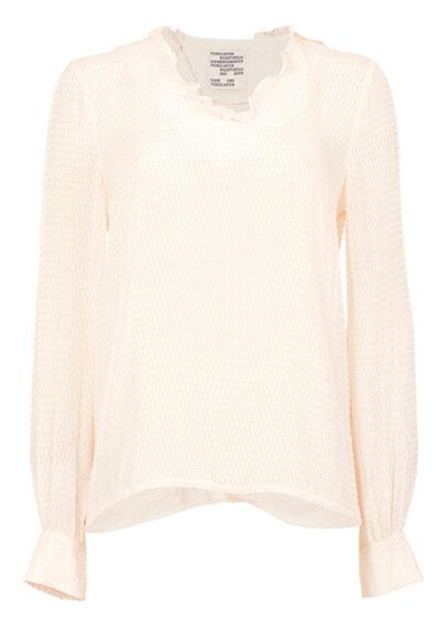 christal-blouse