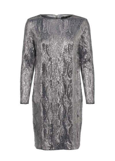 custommade_164308405_gisele_silver_dresskopie