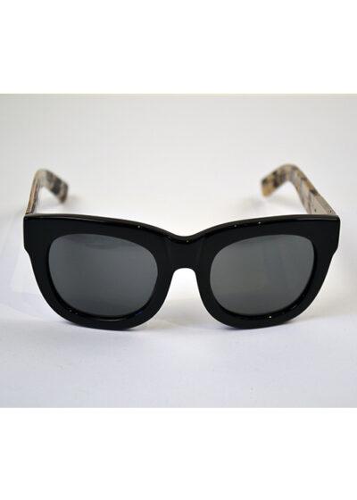 zwarte-bril