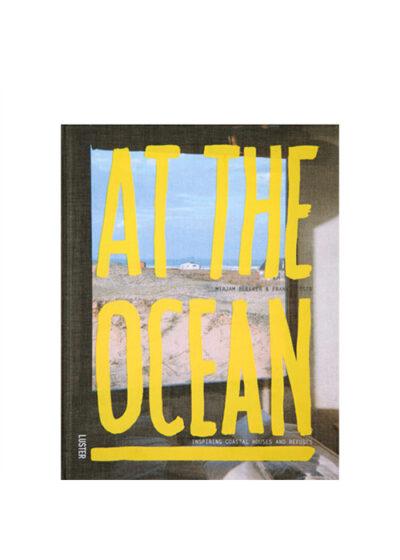 at-the-ocean