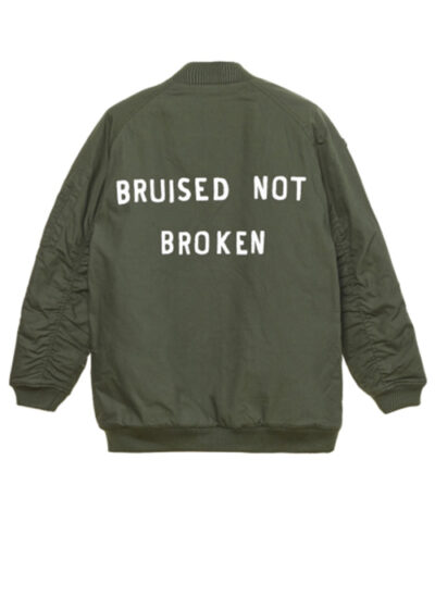 bruised-not-broken