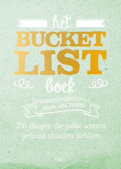 bucketlist-voor-vrienden