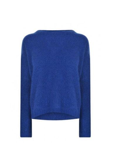 claudetta-trui-blauw