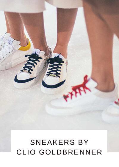 cliosneakers