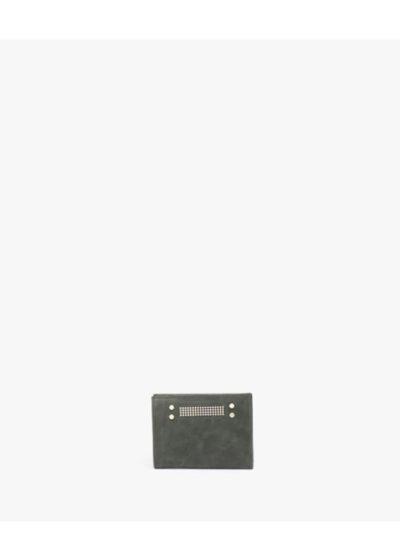 eole-wallet-kaki