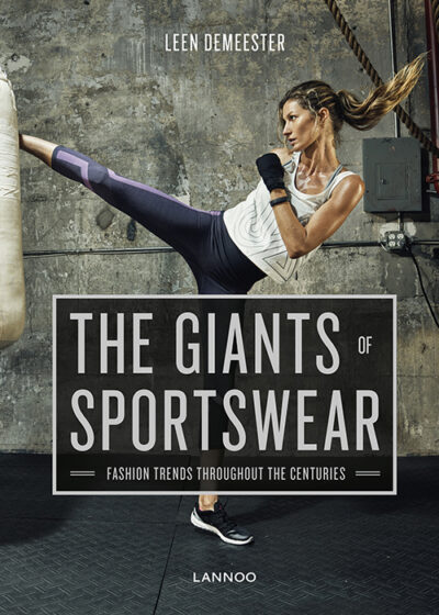 giants-sportswear