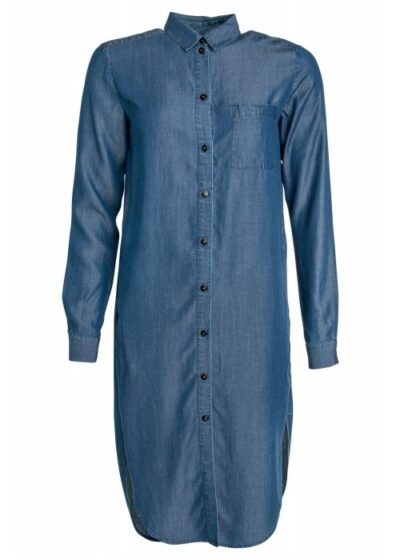 gwen_maxi_shirth_denim_freesilk_12759_1