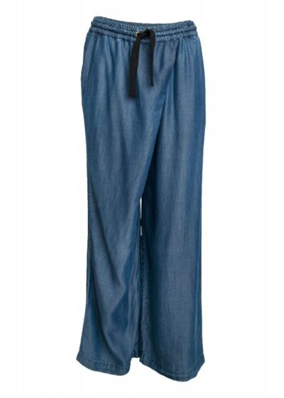 gwen_pants_medium_denim_12750_1