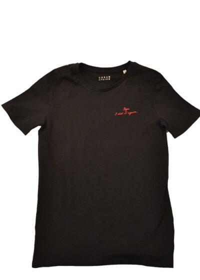 oops-tshirt-zwart