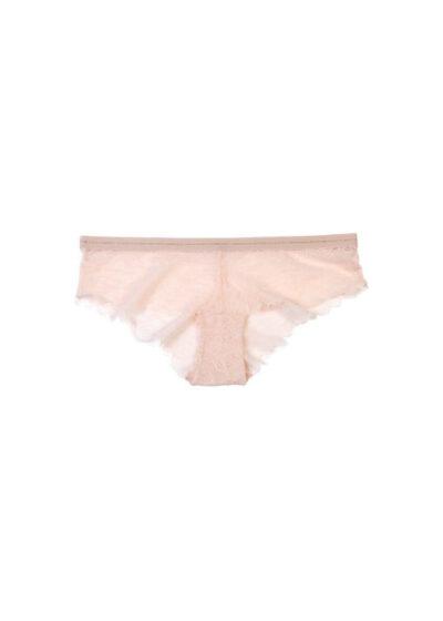 roze-slip-kant