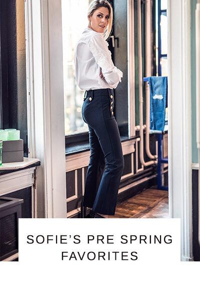 sofie-spring-favo