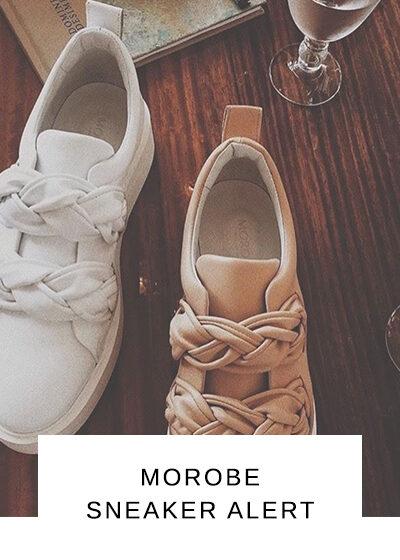 MOROBE