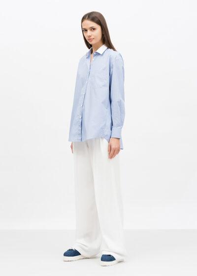 aurillac-blue-shirt