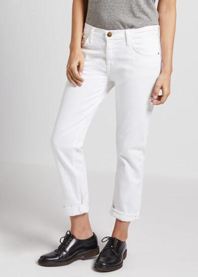 flin-jeans