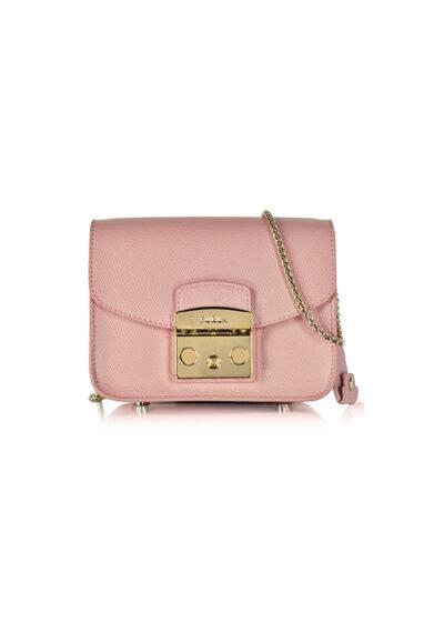 furla-soft-pink-metrop