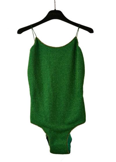 groen-badpak