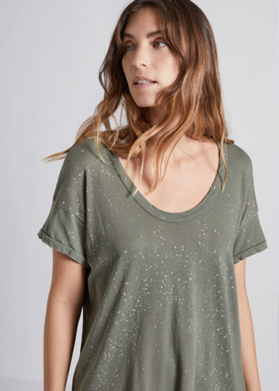 slouch-shirt