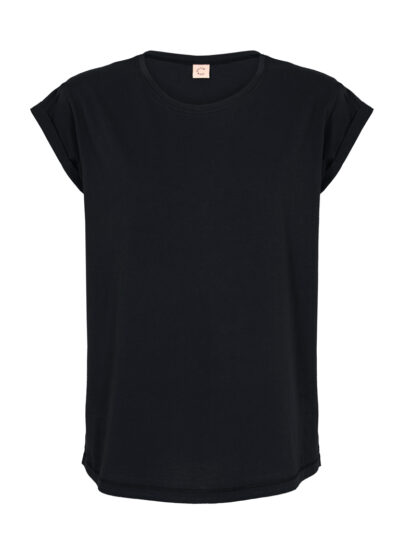 custommade_153113120_connie_tshirt_black