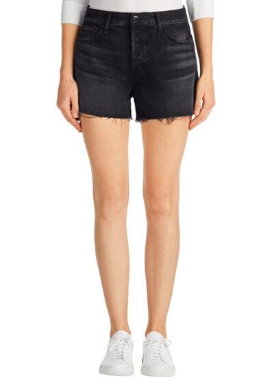 korte jeans