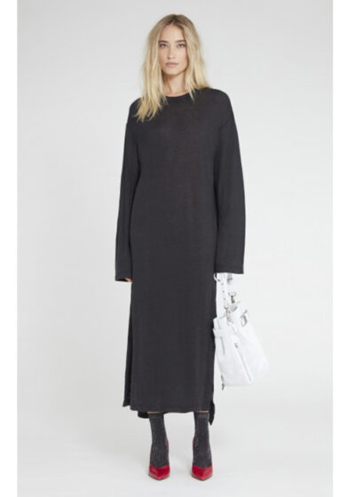 lang kleedje