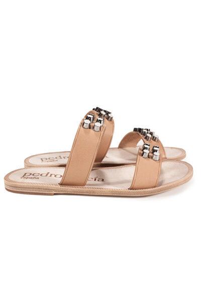 pedro sandaal