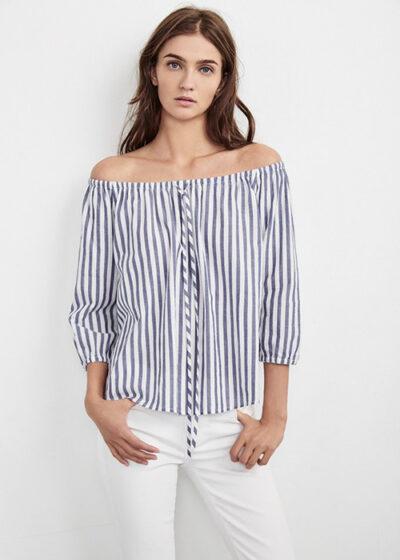 striped otp