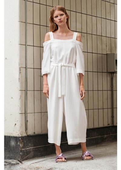 wake_jumpsuit_27_01front_1