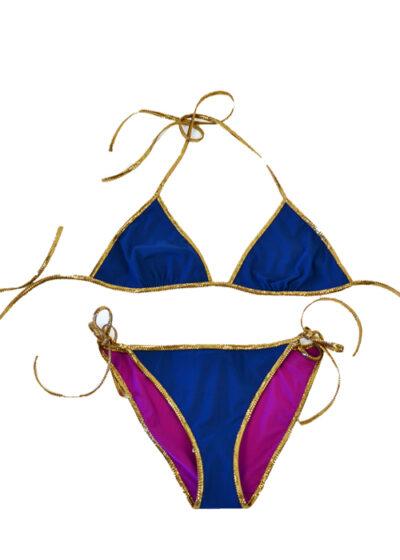 blauw fushiakopie