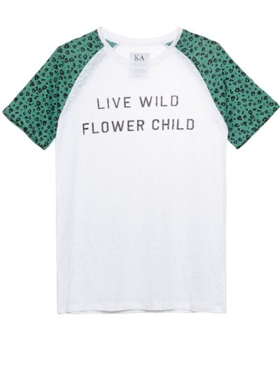zk-pf171-live-wild-flower-child