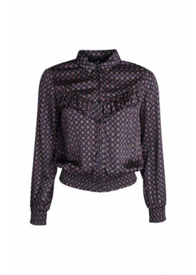 designers_remix_pippa_blouse_13299_920_dkk1200