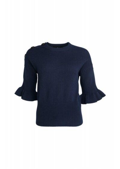 designers_remix_sydni_sweater_13161_106_dkk1400