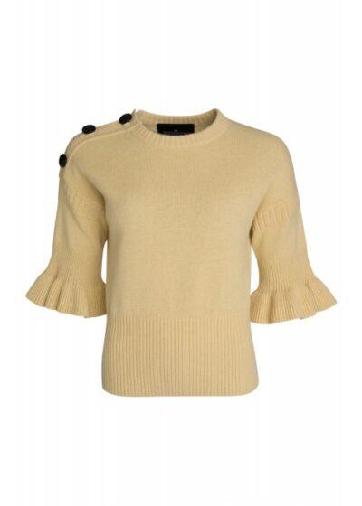 designers_remix_sydni_sweater_13161_206_dkk1400