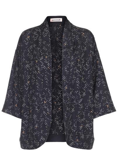 custommade_172338805_honya_black_kimonokopie