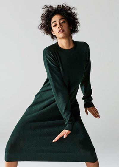 groen kld