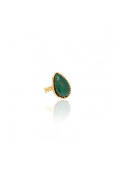 groene ring