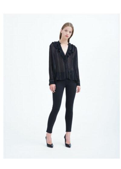 fultim blouse