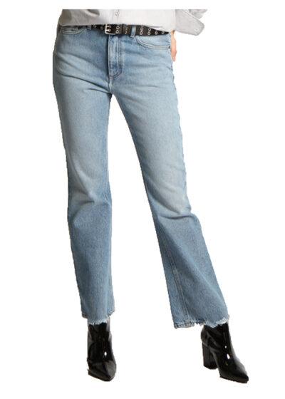 mauro jeans